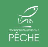 Fédération de la pêche 85
