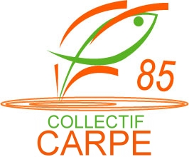 collectif carpe vendée